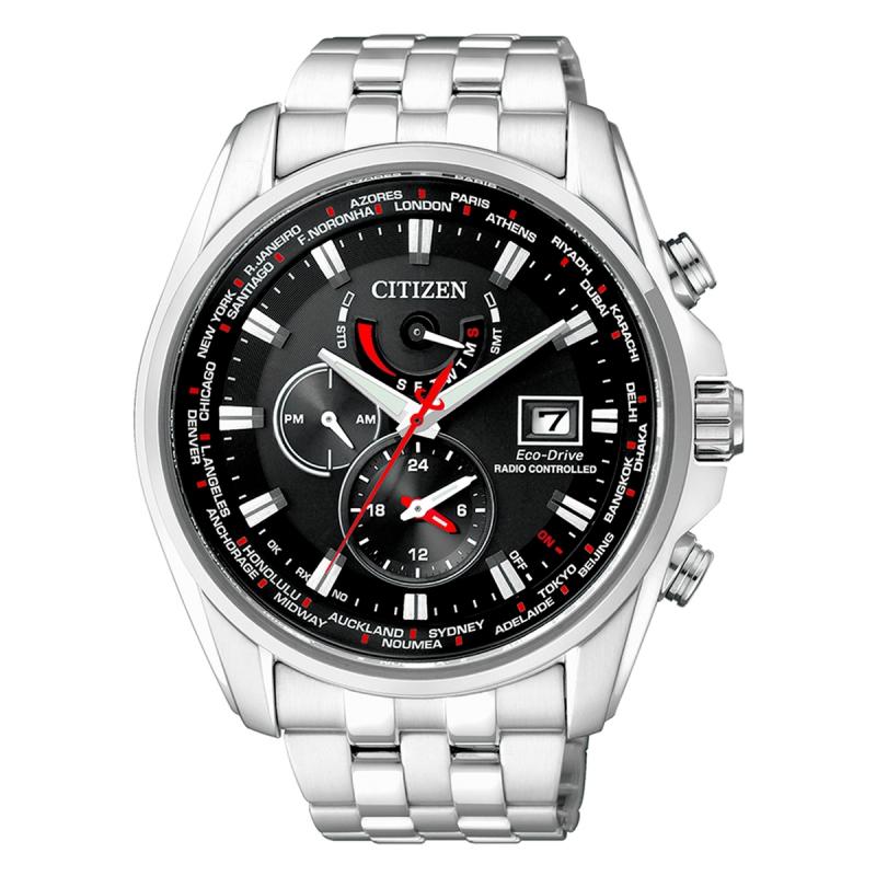 Citizen AT9030-55E